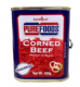 Corned Beef by Purefoods